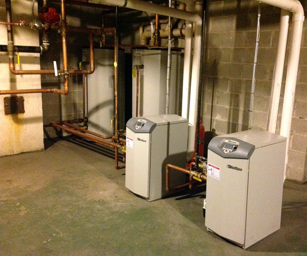 Utica Heating Boilers Utica Free Engine Image For User